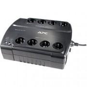 APC Sistema de alimentación ininterrumpida APC BE700G-SP