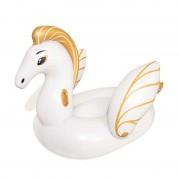 Bestway - Boia Pegasus Luxury 231 - BESTWAY