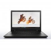"Notebook Lenovo V310 Core I5 4GB 1TB 15.6"" W10"