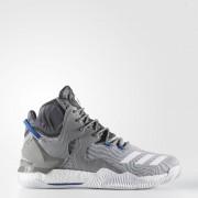 Adidas D Rose 7 Boost grey