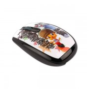 Mouse Modecom MC-320 Art Looney Tunes 2