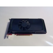 Placa Video MSI Nvidia GTX570 1280MB DDR5, 320 bits , DVI, HDMI