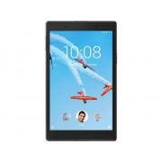 Lenovo Tablet LENOVO Tab E8 8304F1 - ZA3W0014SE (8'' - 16 GB - RAM: 1 GB - Negro)