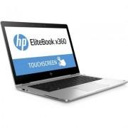 HP EliteBook x360 1030 G2 Notebook con penna inclusa