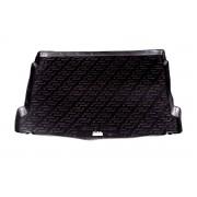 Covor portbagaj tavita Citroen C5 2001-2008 berlina