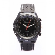 Tenwel Analog Wrist Watch For Men - MW-019