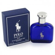 Ralph Lauren Polo Blue Eau De Toilette Spray 1.4 oz / 41.40 mL Men's Fragrance 402821