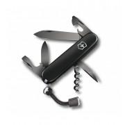 Briceag Victorinox Spartan PS Black Editie Limitata 1.3603.3P