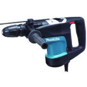 Martello makita hr-4001c sdsmax 9,5j watt 1100