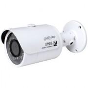 Dahua CCTV Bullet Camera