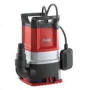 AL-KO Dränkbar pump combi TWIN 11000 Premium AL-KO