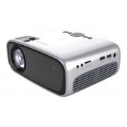 Philips Projector NeoPix Easy+ NPX445