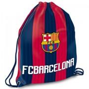 Sac de umar F.C Barcelona 42 cm