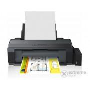 Imprimantă Epson L1300 A3+