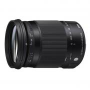 Sigma Contemporary Objectiva 18-300mm F3.5-6.3 DC Macro OS HSM para Canon