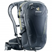 Deuter Compact Exp 12 14.5L Backpack - Black