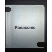 Li Ion Polymer Replacement Battery DESP2500AA for Panasonic P55 Novo