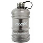 Barel na vodu 2200ml čierna - Amix