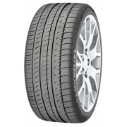 Michelin 245/45x20 Mich.Lt.Sp.99v