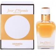 Hermès Jour d'Hermès Absolu Eau de Toilette 50ml