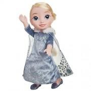 Papusa Elsa Frozen Aventurile lui Olaf