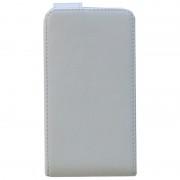 Flip case Galaxy Note 3 wit