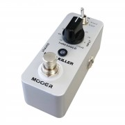 Mooer Audio Noise Killer suspensor de ruido