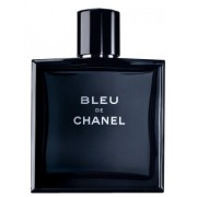 CHANEL BLEU DE CHANEL EDT 50ML ЗА МЪЖЕ ТЕСТЕР