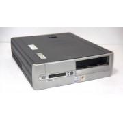 Carcasa HP Compaq DC5000