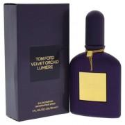 Tom Ford Velvet Orchid Lumière Tom Ford Eau De Parfum 30 Ml