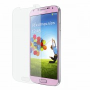 Folie de protectie Clasic Smart Protection Samsung Galaxy S4 display