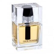 Christian Dior Dior Homme 2011 50 ml toaletná voda pre mužov