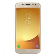9301010669 - Mobitel Samsung Galaxy J7 (J730) 2017. edition zlatni