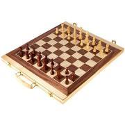 Sakk és backgammon egyben