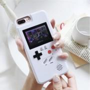 Funda Case Gameboy Color 36 Juegos Iphone 6 6+ 7 7+ 8 8+