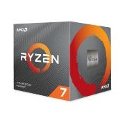 AMD CPU Desktop Ryzen 7 8C/16T 3800X 100-100000025BOX