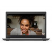 Outlet: Lenovo IdeaPad 330-15IKBR - 81DE00WNMH
