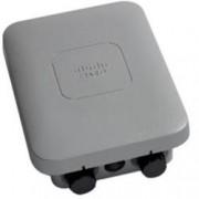 CISCO 802.11AC W2 VALUE OUTDOOR AP INTERNAL ANT E REGDOM