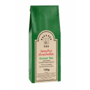 Paulsen ceai verde Sencha Anabella