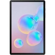 Samsung Galaxy Tab S6 LTE 256GB 8GB RAM SM-T865N Gri