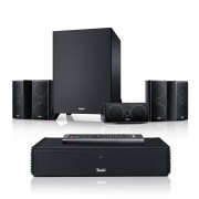 "Teufel ""Consono 35 Complete Power Edition"""
