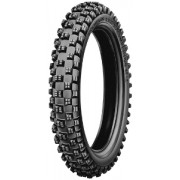 Michelin Cross Competition M 12 XC ( 130/70-19 TT Rueda trasera )
