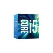 Processador Intel Core I5-7400 6mb 3.0 - 3.5ghz Lga 1151 Bx80677i57400