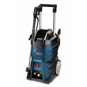 Bosch Visokotlačni čistač GHP 5-75