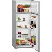 Хладилник, Liebherr CTPsl2521-20, Енергиен клас: А++, 231 литра