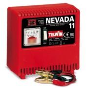 Redresor auto Telwin NEVADA 11, 230 V