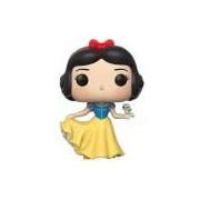 Pop Disney Snow White Funko