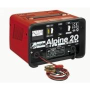 Redresor auto Telwin Alpine 20 Boost