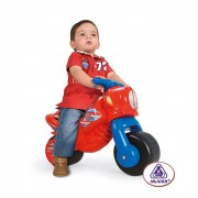 Cangaroo Balance Bike Boss (CAN197)