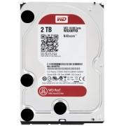 WD20EFRX-OEM - 2TB Festplatte WD Red OEM - NAS